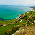 Thracian Cliffs - Scenic View